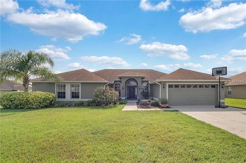 mandolin winter haven fl real estate homes for sale realtor com rh realtor com