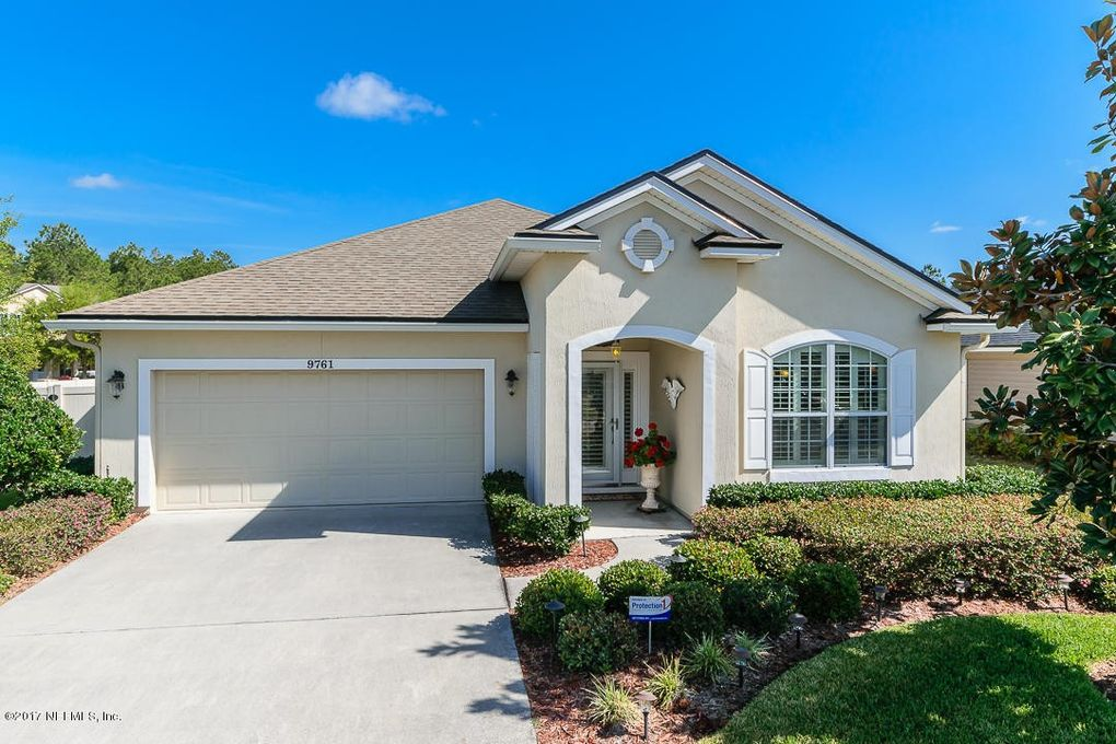 Surprising 9761 Woodstone Mill Dr Jacksonville Fl 32244 Download Free Architecture Designs Ferenbritishbridgeorg
