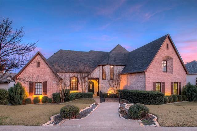 800 Lake Haven Ct, Highland Village, TX 75077 - realtor.com®