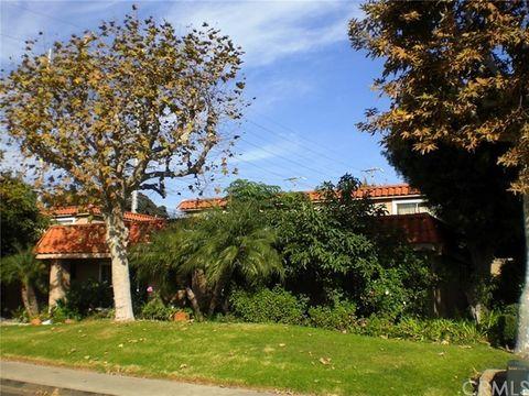 Photo of 31078 Calle San Diego Unit D71, San Juan Capistrano, CA 92675