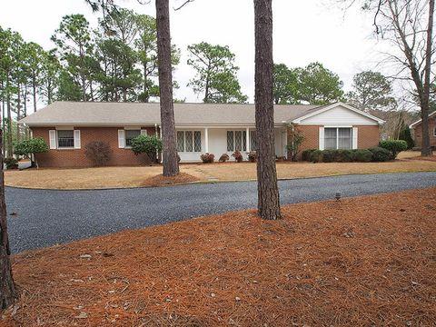 Photo of 8 Pine Tree Ter, Foxfire, NC 27281