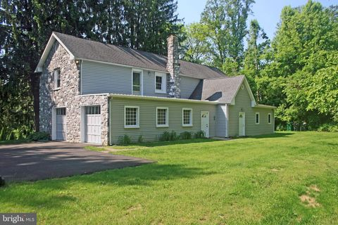 Photo of 1301 Baltimore Pike, Chadds Ford, PA 19317