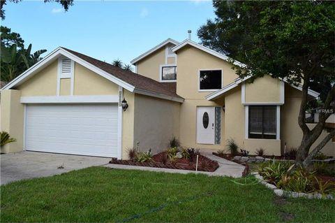single family homes for sale in landings longwood fl