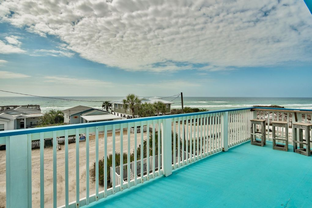 79 Emerald Cove Ln Inlet Beach Fl 32461