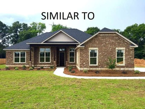 419 Legacy Park Dr Perry GA 31069