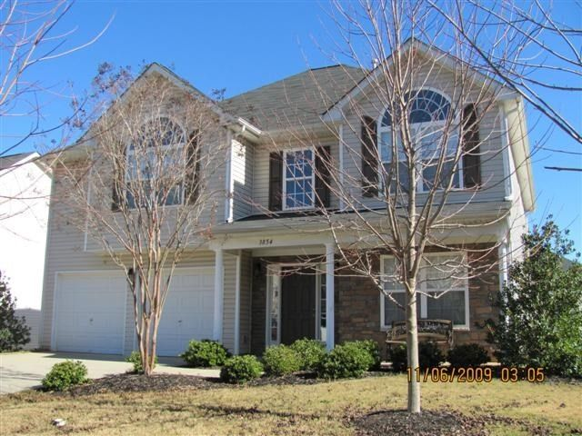 3854 parkers fry fort mill sc 29715 home for sale