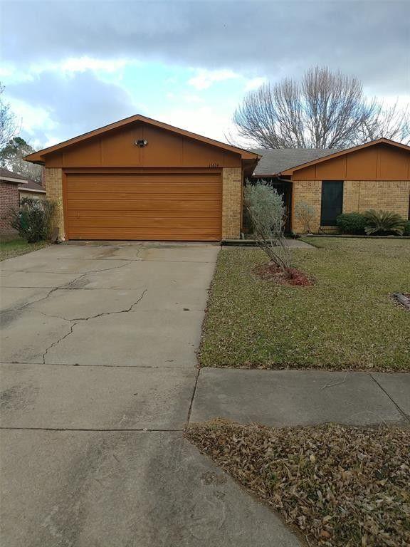 15619 Fall Briar Dr, Missouri City, TX 77489