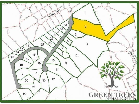 213 Green Trees Dr New Bern Nc 28560 Realtor Com