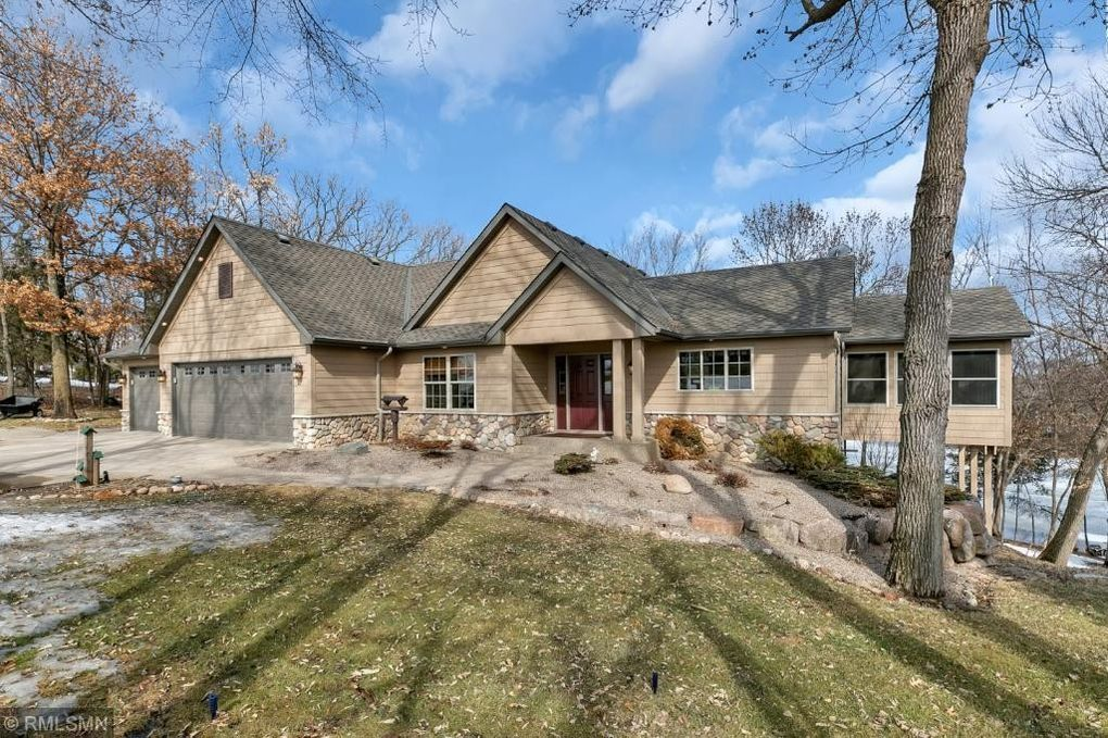Cold Spring Mn >> 17603 Fisher Rd Cold Spring Mn 56320