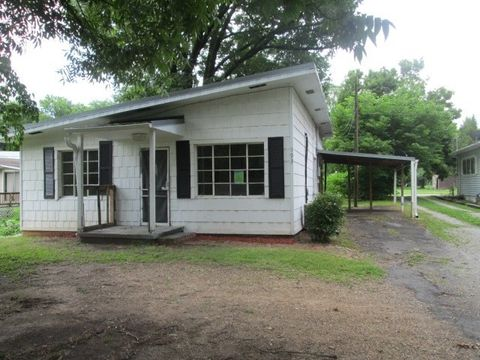 193 Midway Ave Rossville GA 30741