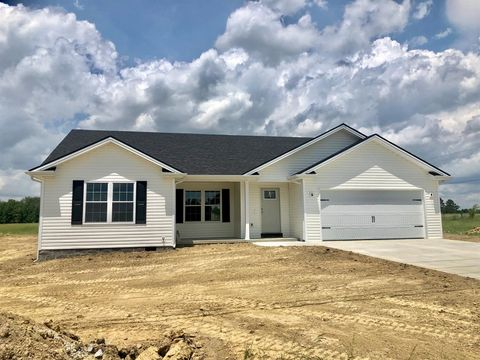 Photo of 1344 Rice Rd, Morehead, KY 40351