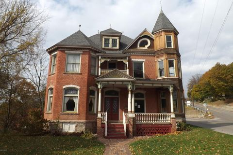 curwensville singles Rentalsource has 5 rentals in curwensville, pa find the perfect rental and get in touch with the property manager.