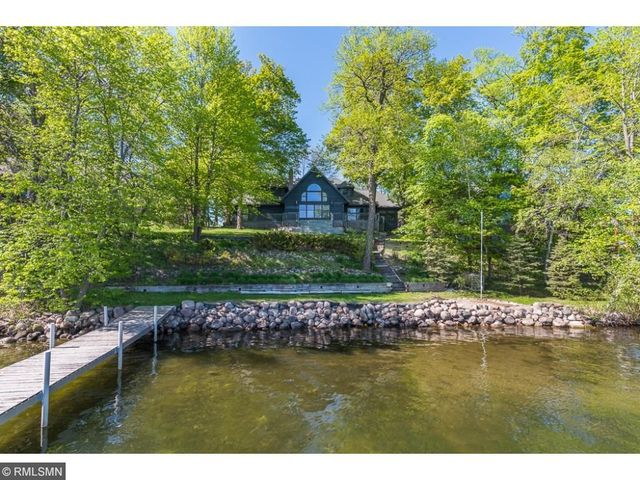 Gull Lake Property For Sale Mn