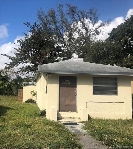 Photo of 6165 Sw 62nd Ter, South Miami, FL 33143