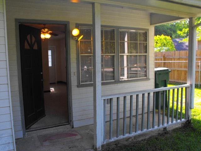 216 Maplewood Dr, Slidell, LA 70460