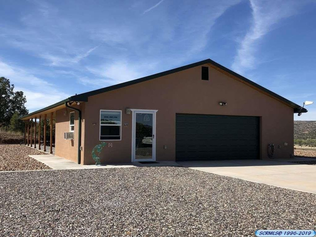 3 Poncho Rd, Mimbres, NM 88049