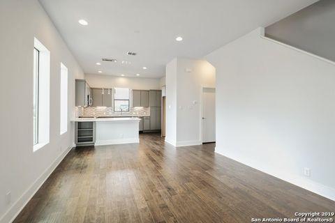Page 22 | San Antonio, TX Pet Friendly Apartments for Rent