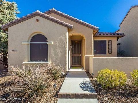 Photo of 1097 N Hobble Strap Ln, Prescott Valley, AZ 86314