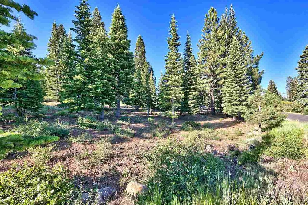 14155 ski slope way truckee ca 96161 land for sale and real