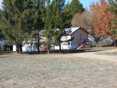 Photo of 311 W Kaibab Way, Cochise, AZ 85606