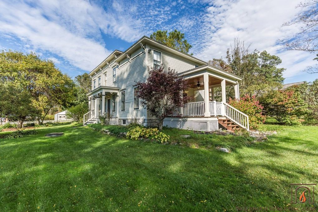 Galway Homes For Sale Ny