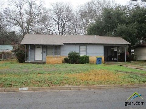 Photo of 3408 Larkspur Ln, Kilgore, TX 75662