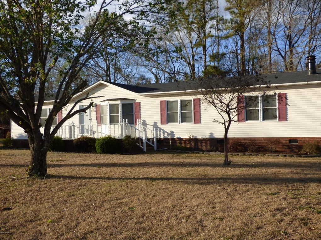 Mobile Home Rentals In Kinston Nc