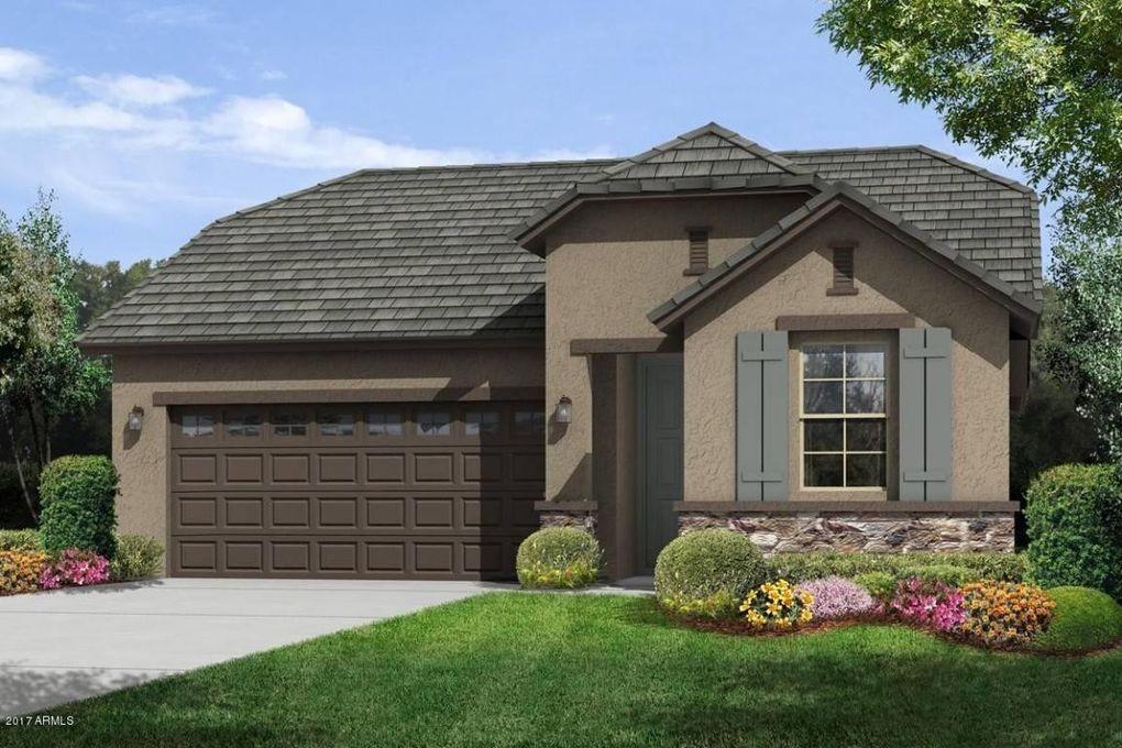 15810 N 109th Ave, Sun City, AZ 85351