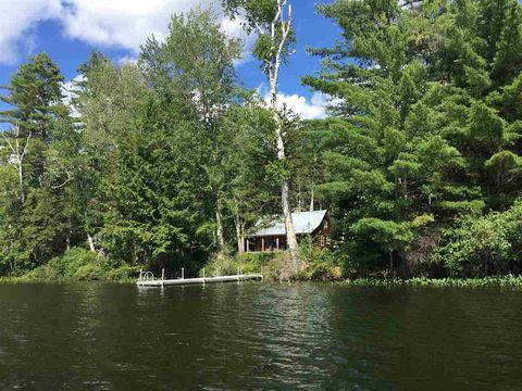 Photo of 26 Berry Way, Canaan, NH 03741