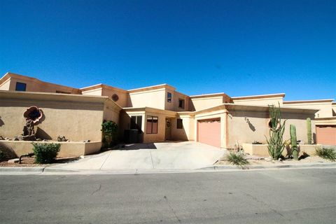 yuma az houses for sale with swimming pool
