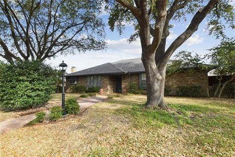 Photo of 2303 Golden Willow Ln, Richardson, TX 75082