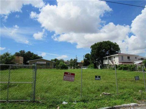 1824 Nw 1st St, Miami, FL 33125
