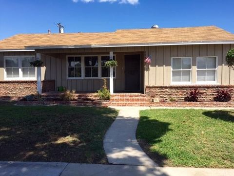 page 4 norwalk ca real estate homes for sale