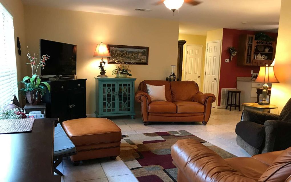 1142 Nw Ashley St Lake City Fl 32055 Realtorcom