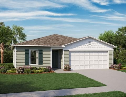 Photo of 321 Clearwater Ln, Poinciana, FL 34759