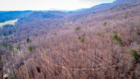 Photo of 5303 Caledonia Way, Chattanooga, TN 37415