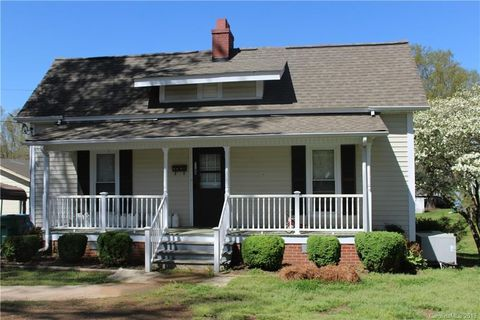 Stanly County Nc Recently Sold Homes Realtor Com