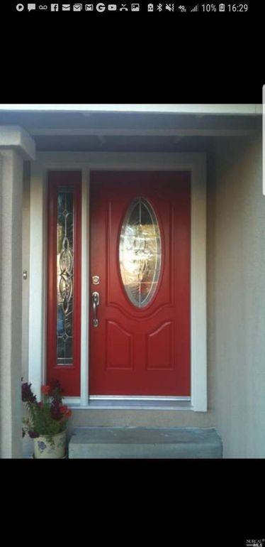 2274 Ross Pl, Fairfield, CA 94533
