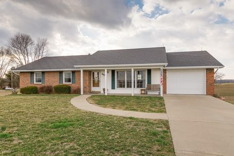 Photo of 6902 Route B, Wardsville, MO 65101