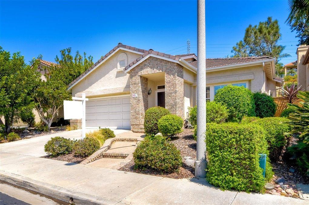 2912 Avenida Valera, Carlsbad, CA 92009