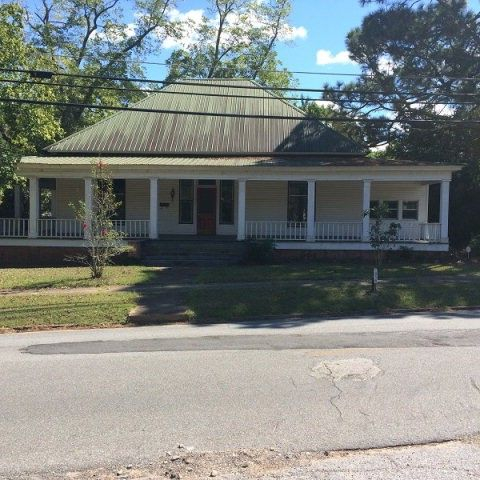 Singles in blakely ga Find Real Estate, Homes for Sale, Apartments & Houses for Rent - ®