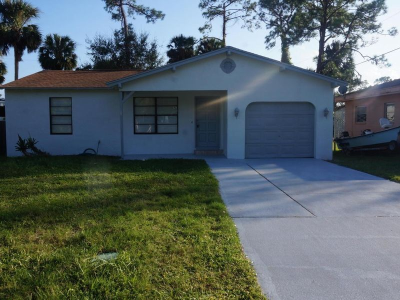 211 poinciana ave port orange fl 32127 home for sale