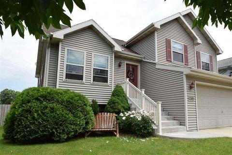 Photo of 4302 Di Loreto Ave, Madison, WI 53704