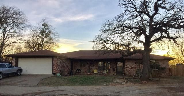5529 County Road 1022 Joshua TX 76058