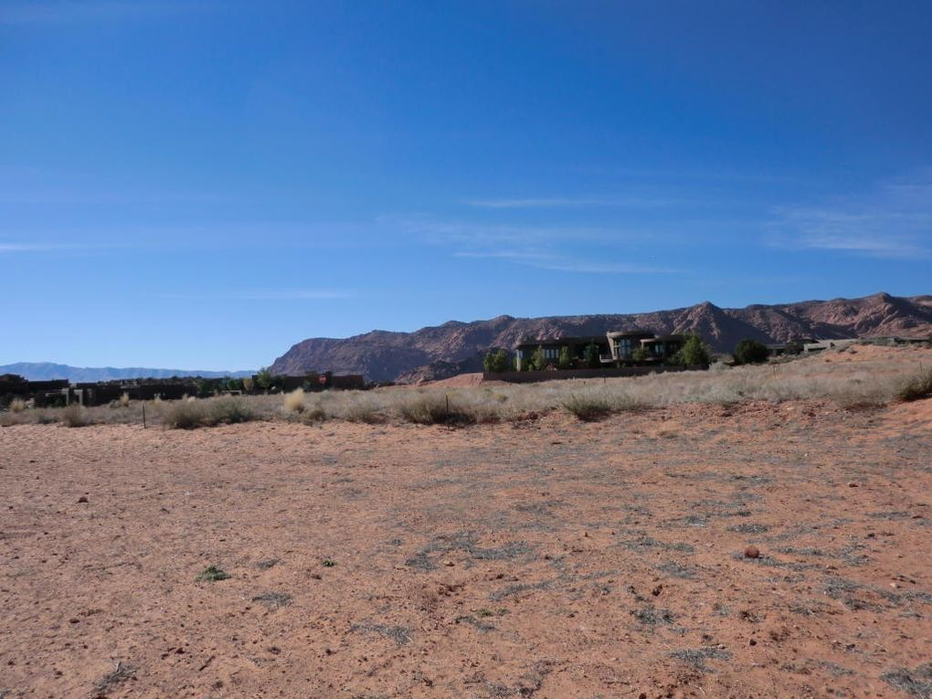 Mantura w saint george ut 84770 land for sale and real for California chiude l utah