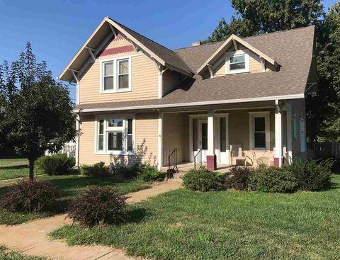 Long Island Ks Real Estate Long Island Homes For Sale Realtor Com