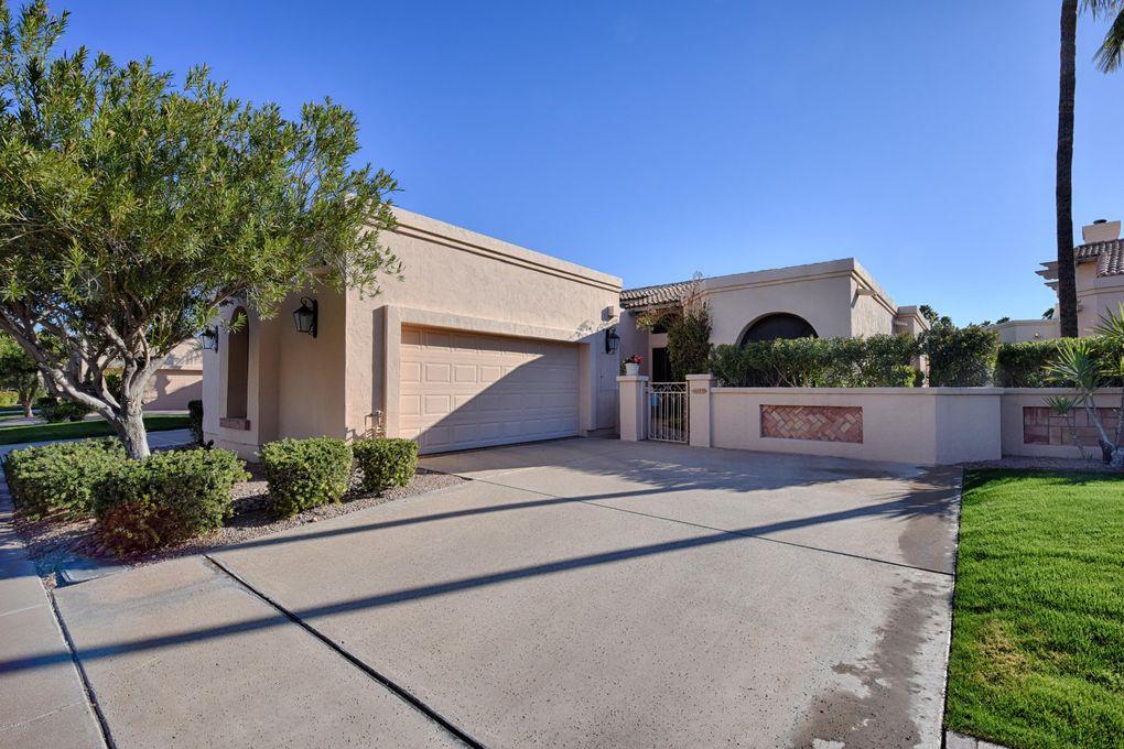 9953 N 101st St, Scottsdale, AZ 85258