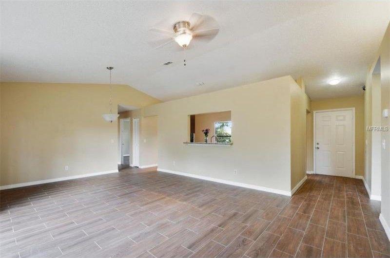 2824 Courtland Blvd, Deltona, FL 32738 - realtor.com®