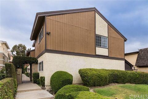 9321 chapman ave apt 6 garden grove ca 92841 - Garden Grove Nursing Home