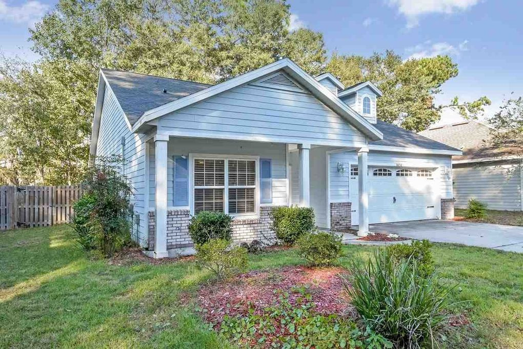 2 Bedroom Homes For Sale In Gainesville Fl Bedroom Review Design